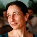 אילנה זיידמן - סופרת